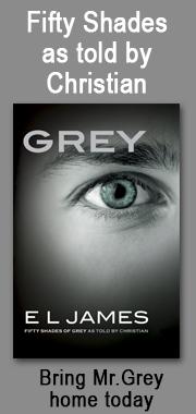 """""""GREY"""""""